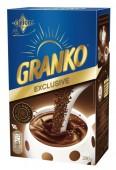 Granko Exclusive 200g