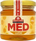 Med květový 250g
