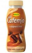 Rauch Cafemio Cappucino 0,25l - PET