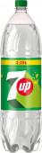 7UP 2,25l - PET