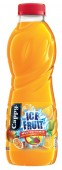Cappy Ice Fruit multivitamin 0,5l