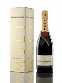 Moet Chandon Impérial Brut 0,75l - box