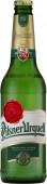 Pilsner Urquell 0,5l - vratná lahev