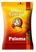 Douwe Egberts Paloma 100g mletá