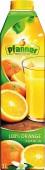 Pfanner pomeranč 100% 1l