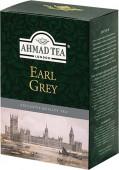 Ahmad Tea Earl Grey 100g - sypaný