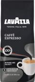 Lavazza Espresso 250g zrno
