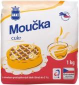 Cukr moučka 1kg