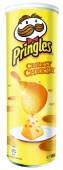 Pringles sýr 165g