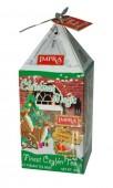Impra Vánoční Gren Tea 40g