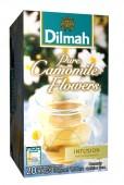 Dilmah bylinka Heřmánek 20x1,5g