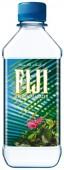 FIJI 0,5l - PET