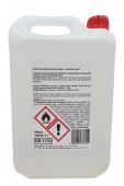 Dezinfekce Anti-Covid na ruce 5l