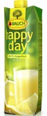 Rauch Happy day grapefruit 100% 1l