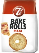 Bake Rolls pizza 80g