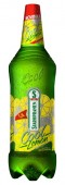 Staropramen cool lemon 1,5l - PET