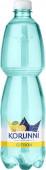 Korunní citron 0,75l - PET