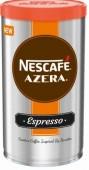 NESCAFÉ Azera Espresso 100g