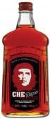 Che Guevara Rum Negro 0,7l