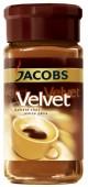 Jacobs Velvet instant 200g