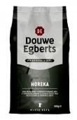 Douwe Egberts Horeka 500g mletá