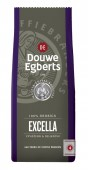 Douwe Egberts Excella 100g