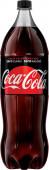 Coca cola ZERO 2,25 - PET