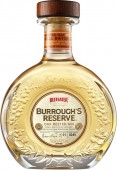 Beefeater Burrough's Reserve 0,7l - edition 2