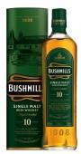 Bushmills malt 10 let 0,7l