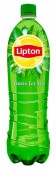 Lipton Ice Tea - Green Tea 1,5l - PET