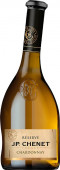 J.P. Chenet Chardonnay Barrique 0,75l