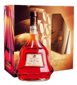 Royal Oporto 20 Years aged Tawny 0,75l + 2 skleničky