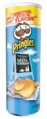 Pringles ocet a sůl 165g