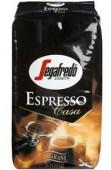 Segafredo Espresso Casa 500g zrno