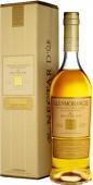 Glenmorangie Nectar D'Or 0,7l