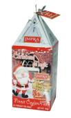 Impra Vánoční Black Tea 40g