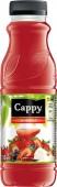 Cappy jahoda 0,33l - PET