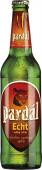 Pardál Echt světlý ležák 0,5l - vratná lahev