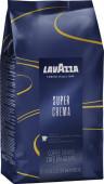 Lavazza Super Crema 1kg zrno