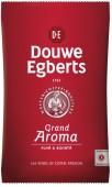 Douwe Egberts Grand Aroma 100g mletá