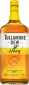Tullamore DEW Honey 0,7l