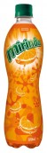 Mirinda pomeranč 0,5l - PET