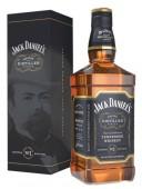 Jack Daniels Master Distiller No.1 - 0,7l