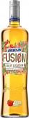 Amundsen Fusion Cider 1l