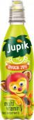 Jupík Funny Fruit multivitamín 0,33l - PET
