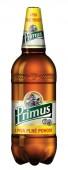Primus 2l - PET