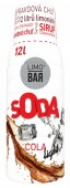LIMO BAR Syrup Cola Light 0,5l