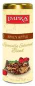 Impra Spicy Apple 75g