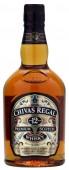 Chivas Regal 12 let 0,7l
