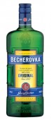 Becherovka 0,7l